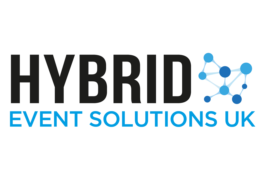Hybrid Event Solutions UK
